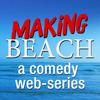 Making Beach