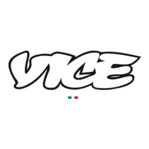 Profile picture for VICE ITALIA