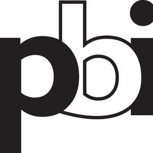 Profile picture for PBI UK