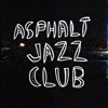 Asphalt Jazz Club