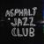Asphalt Jazz Club
