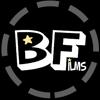 B FILMS