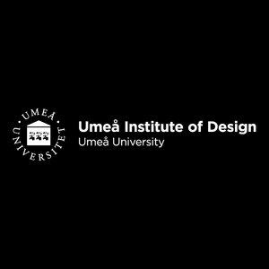 Profile picture for Umeå Institute of Design