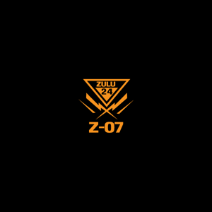 Profile picture for Zulu24_Z07