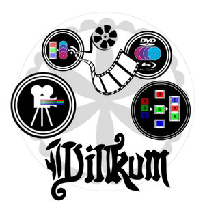 Profile picture for Wilkum Studios