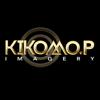 Kikomo.p