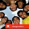 Ashoka's Changemakers