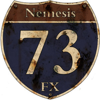 Nemesis73 FX