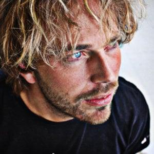 Profile picture for Jens Ramborg