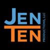 Jennifer Tennican