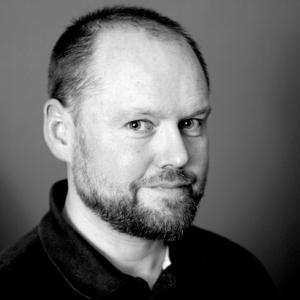 Profile picture for Ola Endre Reitstøen