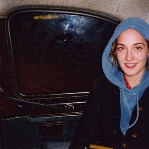 Profile picture for Poppy de Villeneuve