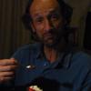 André Colinet