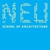 Northeastern Architecture