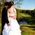 Weddings By NRG