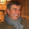 Jan Verheyen Media&Communicatie