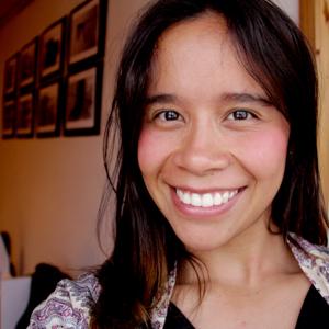 Profile picture for paula Duran