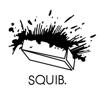 squib box