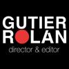 Gutier Rolan
