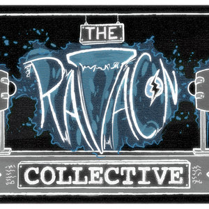 Profile picture for The Ravacon Collective
