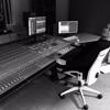 Ben Bry - Sound Designer