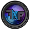 Frankie N.Films