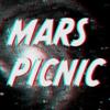Mars Picnic