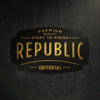 Republic Editorial