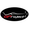 Dejan Golic GProject