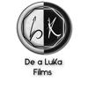 De a LuKa Films