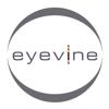 eyevine
