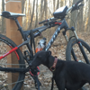 The J Dubb Cycle Team