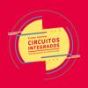 Festival Circuitos Integrados