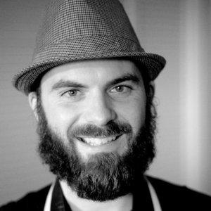Profile picture for Brian Milo