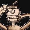 Robot Dessert