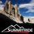 Summitride