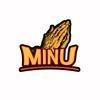 deep_minu_video