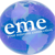 EME Ministries