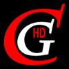 Classical Glass HD