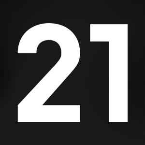 Profile picture for 21TORR