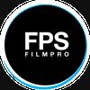 FPS - FILMPRO STUDIO