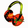 Radio Ballaro'