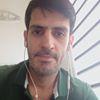 Abbas Ghezel