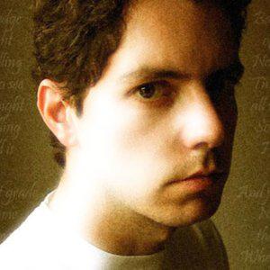 Profile picture for Alan Mendonça Furtado