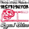 Distributor BP