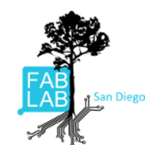 Profile picture for FAB LAB San Diego