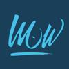 Agence WOW