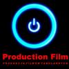 Krzysztof Garlak Production Film