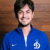 Christian Balzano