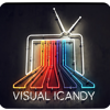 Visual iCandy